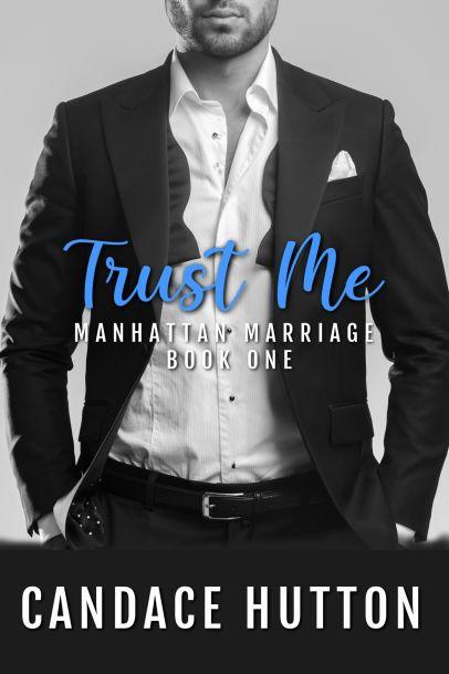 Trust Me -candacefinalbook1