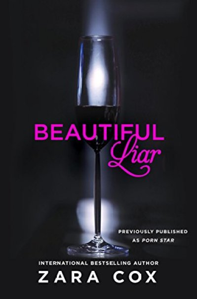 BeautifulLiar