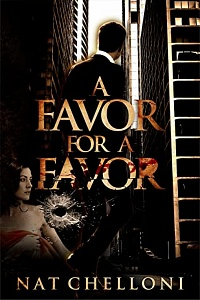 Favor for a Favor Featured
