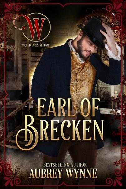 Earl_of_Brecken