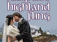 Harpers Highland Fling Featured