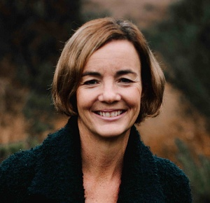 Kate Freeman-58