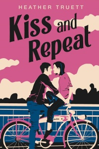 Kiss and Repeat Featured
