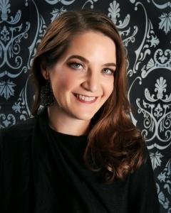 Jeanine Englert