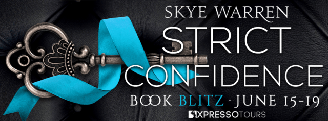 StrictConfidenceBlitzBanner-1