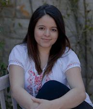 Ofelia Martinez