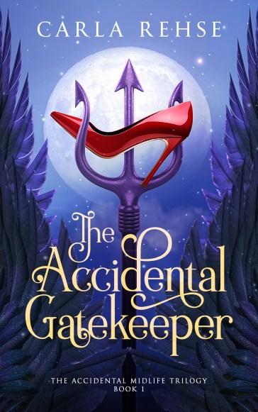The Accidental Gatekeeper