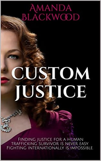 Custom Justice
