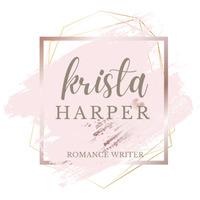 Krista Harper