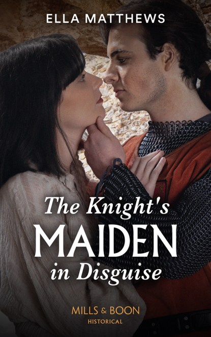 The Knight - KMID UK cover
