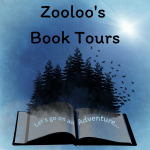 Zooloos Book Tours Small