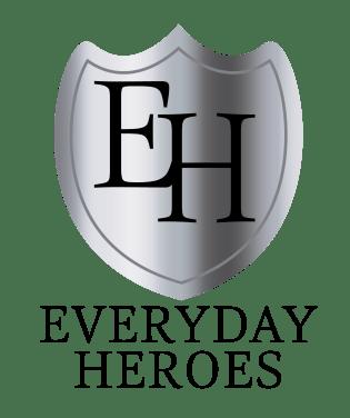EVERYDAY-HEROES-SHIELD-BLACK (