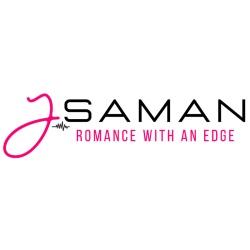 J. Saman