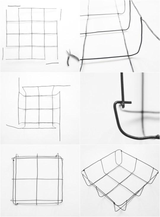 Wire_basket_tutorial