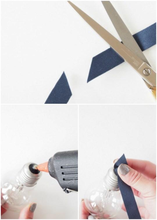 DIY-Hanging-Light-Bulb-Decorations-Last-Minute-Tutorial