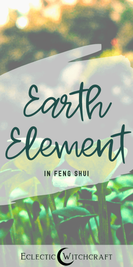 What does the Earth element mean? The Earth element and its correspondences in witchcraft. Find out what the Earth element means in astrology, traditional Chinese medicine, feng shui, herbalism, and the tarot. Earth element man. Earth element warrior. Earth element design. Earth element wicca. Earth element yoga. Earth element astrology. Earth element tarot. Earth element life. Earth element boy. Earth element chinese medicine. #witchcraft #chinesemedicine #pagan #wicca #witch #fengshui