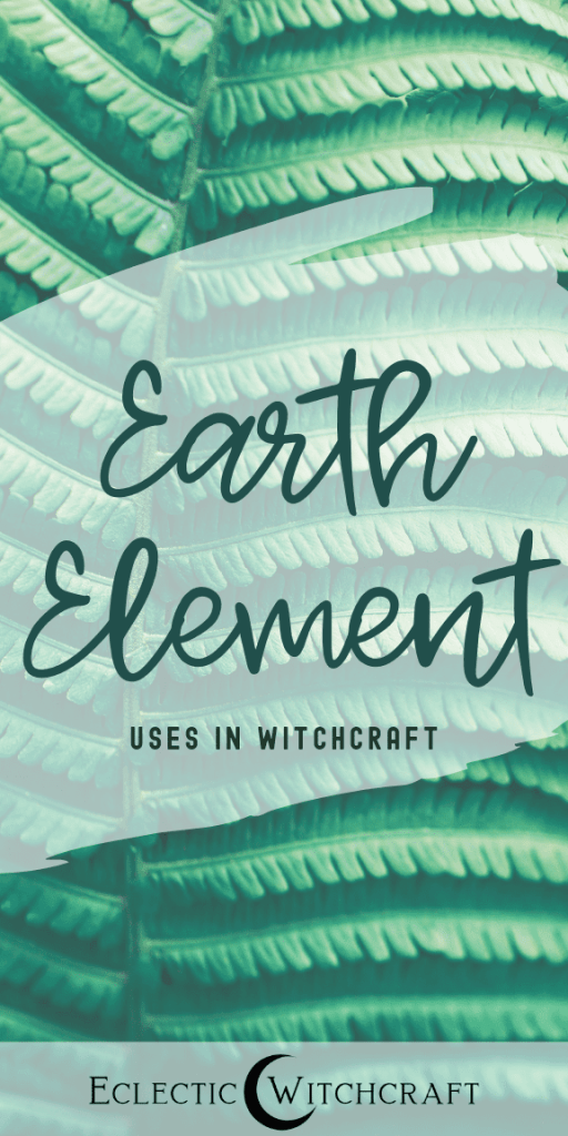 What does the Earth element mean? The Earth element and its correspondences in witchcraft. Find out what the Earth element means in astrology, traditional Chinese medicine, feng shui, herbalism, and the tarot. Earth element sign. Earth element personality. Earth element fashion. Earth element animals. Earth element man. Earth element witch. Earth element clothes. Earth element outfit. Earth element decor. Earth element crystals. Earth element male. Earth element painting. #witchcraft #witch #fengshui #pagan