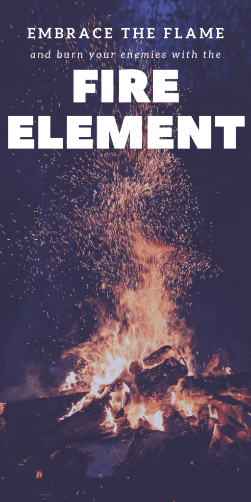 Embrace the flame and burn your enemies with the fire element. Start your gardening adventure right by learning the elemental correspondences of the plants you want to grow. Find the perfect indoor plants for Fire signs. Fire element zodiac signs love these house plants. Indoor and outdoor plants that are perfect for Fire element witchcraft spells that work. Make your own DIY spells and rituals for witches, pagans, and Wiccans. #plants #gardening #witch