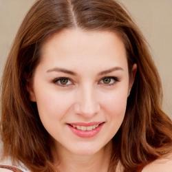 Emma Kyteler