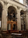 eglise st sulpice (4)