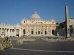 visiter-le-vatican