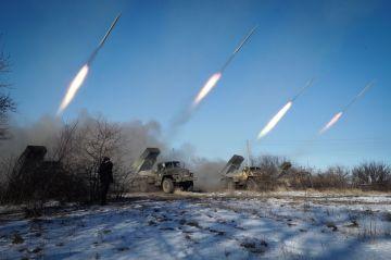 TOPSHOTS-UKRAINE-RUSSIA-CRISIS