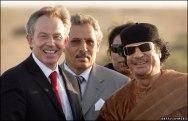 _44991118_blair_gaddafi_getty