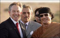 _44991118_blair_gaddafi_getty