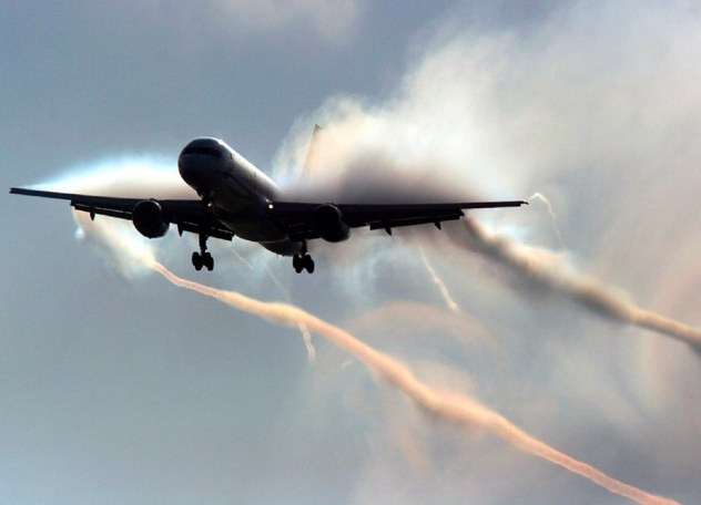 chemtrail-plane