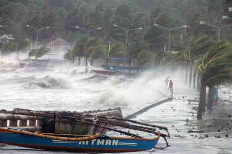 typhoon-haiyan-003-53eb621fffd19b8de69fe16f74689d2a1573436b-s6-c30