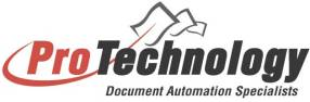 protechnology logo