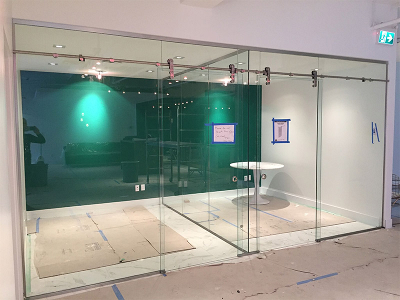 Back Painted Glass Variety Of Custom Made Quality Glass