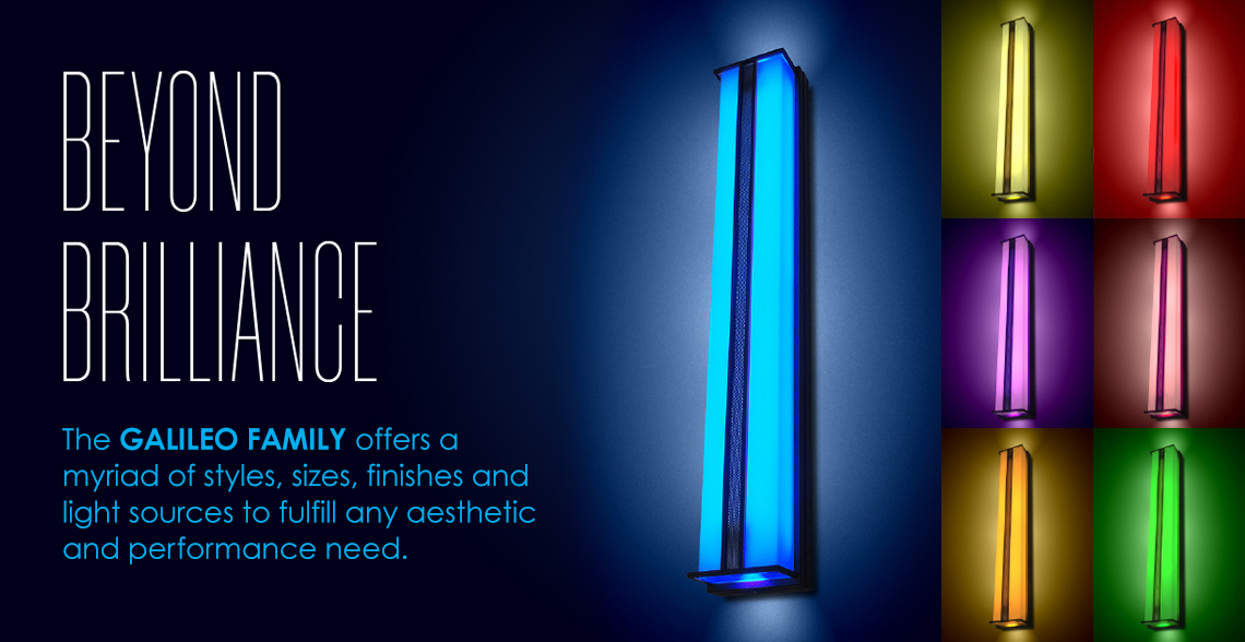 eclipse lighting manufacturing quality
