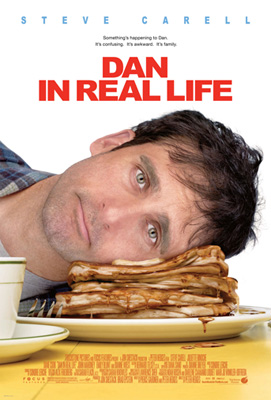 Dan in Real Life EclipseMagazine.com Movie Review