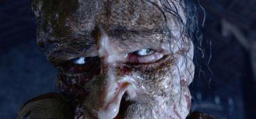 Beowulf EclipseMagazine.com Movie Review