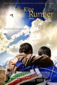 The Kite Runner Review EclipseMagazine.com Movies