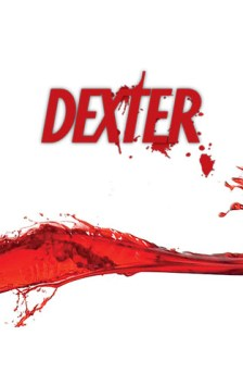 Dexter [Edited] Review EclipseMagazine.com Television
