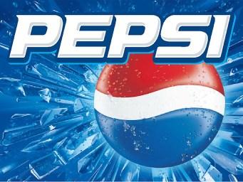 Pepsi Stuff