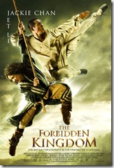 forbiddenkingdom_poster