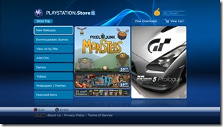 PS3_Store_032808