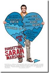 sarahmarshall_poster