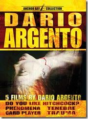 DARGENTO_5FILMS
