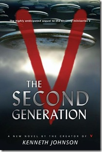 V_Second_Generation_Rev-400x600