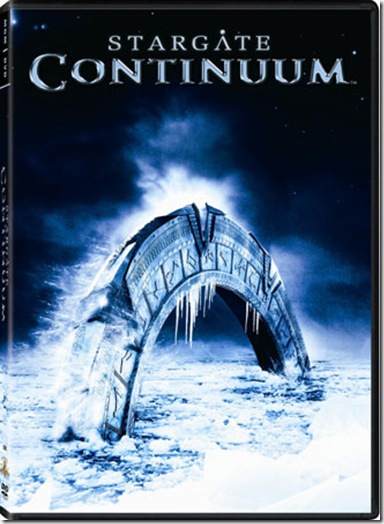 SG_CONTINUUM Box Art