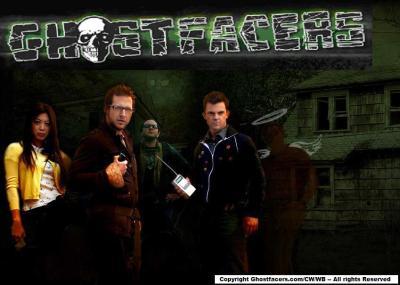 ghostfacerssite3