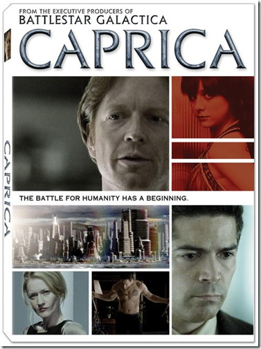 caprica box art