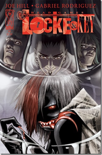 Locke and Key Headgames04