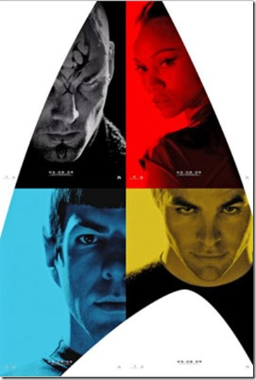 new-star-trek-poster_l