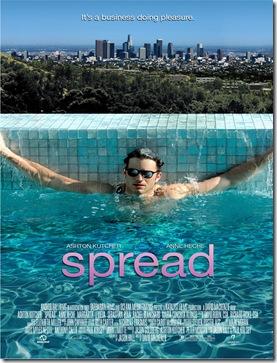 Spread Onesheet