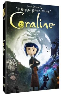 Coraline_DVD_BoxArt